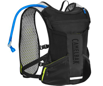 Stay Hydrated Camelbak Packs