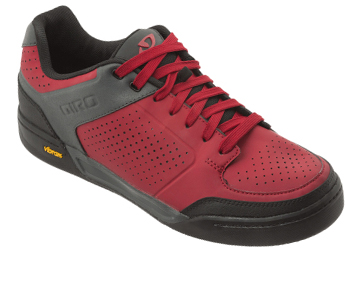Save Up To 48% Giro MTB Shoes