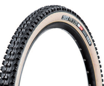 Save Up To 55% Onza MTB Tyres